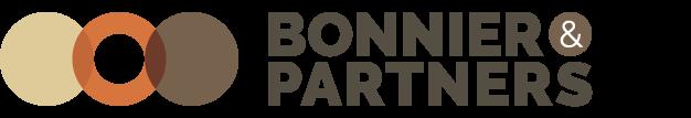 Bonnier & Partners